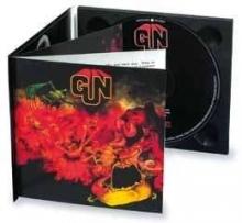Gun (A. P. Gurvitz) - Gun