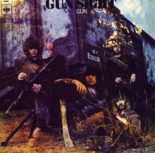 Gun (A. P. Gurvitz) - Gun Sight