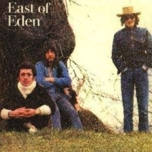 East of Eden - de East Of Eden