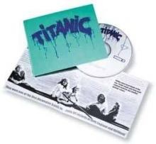 Titanic - Titanic I