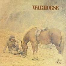Warhorse - de Warhorse