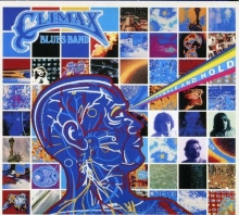 Climax Blues Band - Sample & Hold