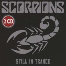 Scorpions - Still In Trance