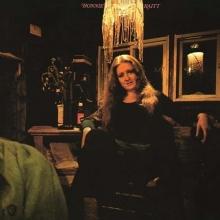 Bonnie Raitt - Bonnie Raitt (180g)