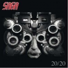 Saga - 20 / 20