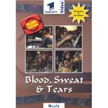 Musikladen 1973 - de Blood, Sweat & Tears