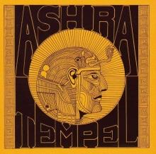 Ash Ra Tempel - Ash Ra Tempel I