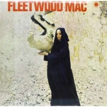 Fleetwood Mac - The Pious Bird Of Good Omen - 180gr