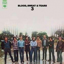 Blood, Sweat & Tears 3 - de Blood, Sweat & Tears