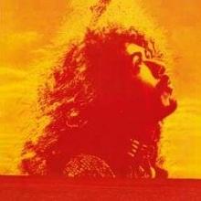 Santana - Live! (180g)