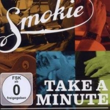 Take A Minute - de Smokie