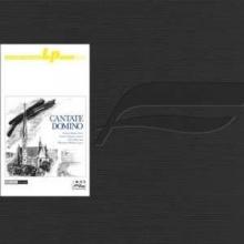 Cantate Domino - Cantate Domino (200g)