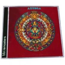 Azteca - Azteca