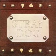 Stray Dog - de Stray Dog
