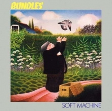 Bundles - de Soft Machine