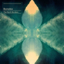 The North Borders - de Bonobo