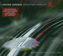 Peter Green - Reaching The Cold 100