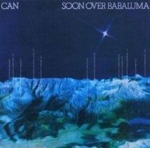 Can. - Soon Over Babaluma