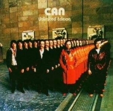 Can. - Unlimited Edition