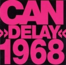 Can. - Delay 1968