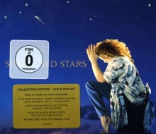 Simply Red - Stars - Collector's Edition