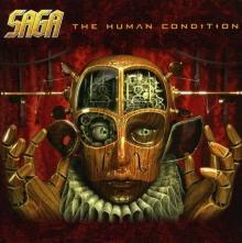 The Human Condition - de Saga