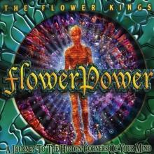 Flowerpower - de Flower Kings