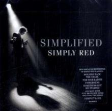 Simplified - de Simply Red