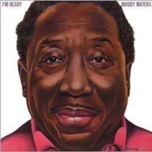 Muddy Waters - I'm Ready - 180gr - HQ-Vinyl