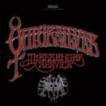 Quicksilver Messenger Service - Quicksilver Messenger Service (180g)