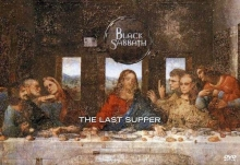 The Last Supper - de Black Sabbath