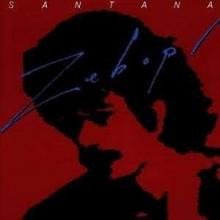 Zebop! - de Santana