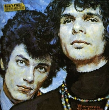 The Live Adventures of Mike Bloomfield and Al Kooper - de Al Kooper