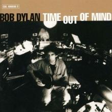 Time Out Of Mind - de Bob Dylan
