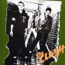 The Clash - de Clash