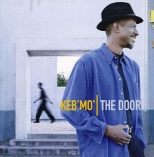 The Door - de Keb' Mo'
