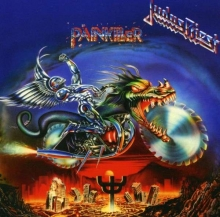 Painkiller - de Judas Priest