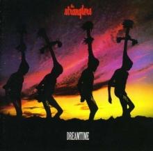 Stranglers - Dreamtime