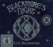 The Beginning - de Blackmore's Night