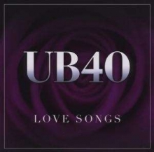 Love Songs - de UB40