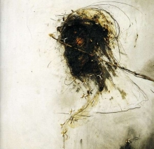 Passion: Music For The Last Temptation Of Christ - de Peter Gabriel