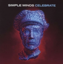 Simple Minds - Celebrate: The Greatest Hits