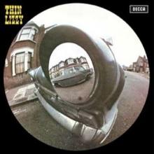 Thin Lizzy - de Thin Lizzy
