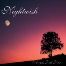 Nightwish - Angels Fall First (Special 10th Anniversary/New Version)