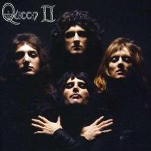 Queen II - de Queen