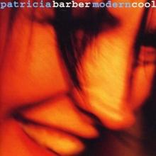 Modern Cool - de Patricia Barber