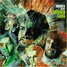 Boogie With Canned Heat - de Canned Heat