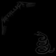 Metallica 1991 - de Metallica