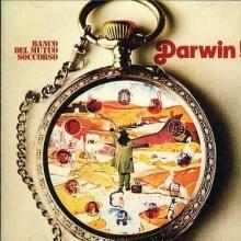 Darwin! - de Banco