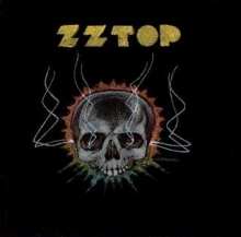 ZZ Top - Deguello -180 Gr